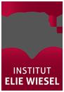 Institut Universitaire Elie Wiesel